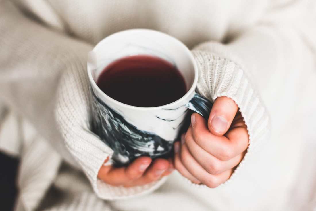 thé-pull