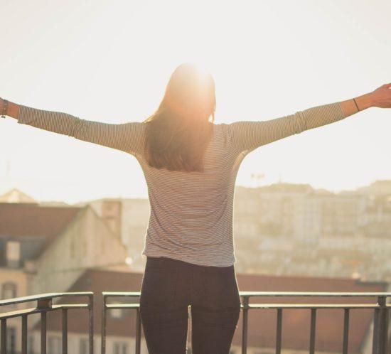 Gérer ses émotions : les hormones du bonheur
